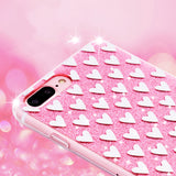 Heart Shine Case