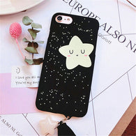 Women's iPhone 6/6s Cases