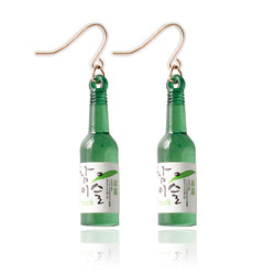 Sake2Me Earrings