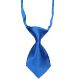 HelloDefiance, Blue Dog Tie, best, HelloDefiancecheap