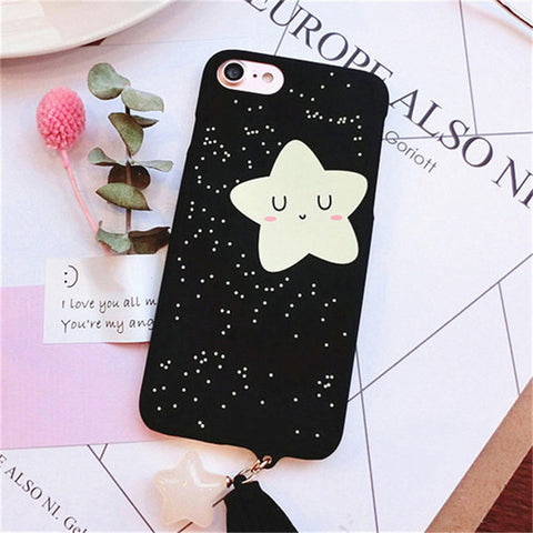 Star Blinka Case