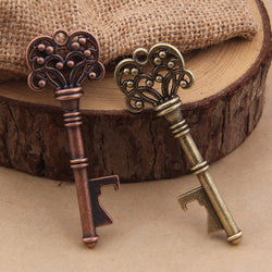 Keys To The Kingdom Bottle Opener
