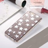 Star Littes Case