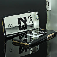 Men's iPhone 5/5s Cases