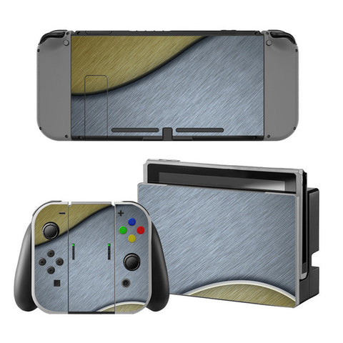 Mello Skin - Nintendo Switch