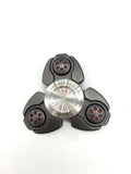 MetalZoid Fidget Spinner