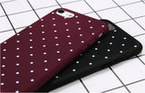 Fashion Dottie Case
