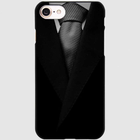Suited GQ Case