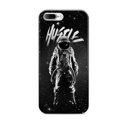 Milky Hustle Case