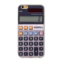 HelloDefiance, Calculate Case, best, HelloDefiancecheap