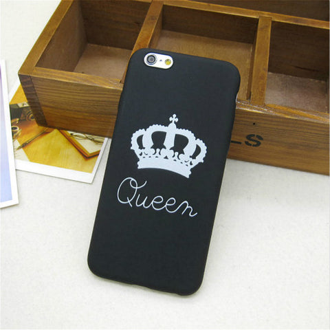 Queen Bee Case
