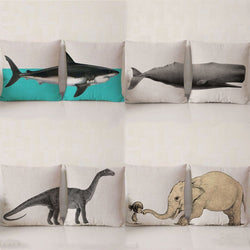 HelloDefiance, Earth Giants Pillow Cases, best, HelloDefiancecheap
