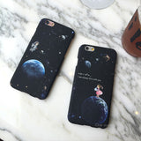 HelloDefiance, Moon Boy for iPhone 5/6 Models, best, HelloDefiancecheap