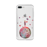 HelloDefiance, Across The Galaxy Case, best, HelloDefiancecheap