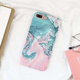 HelloDefiance, Cotton Candy Marble Case, best, HelloDefiancecheap