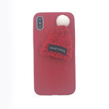 I Knit This Case