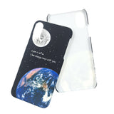 HelloDefiance, Astrology Case, best, HelloDefiancecheap