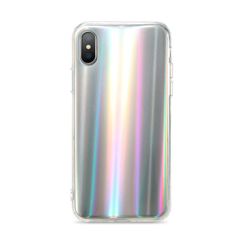 Holo Graffix  Case