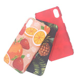 Froot Case