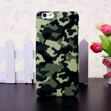 HelloDefiance, Army Camouflage for iPhone 5/6 Models, best, HelloDefiancecheap