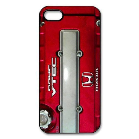 HelloDefiance, Honda B18 Valve Cover Case for iPhone 4/5/6/7 Models, best, HelloDefiancecheap