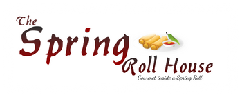 The Spring Roll House