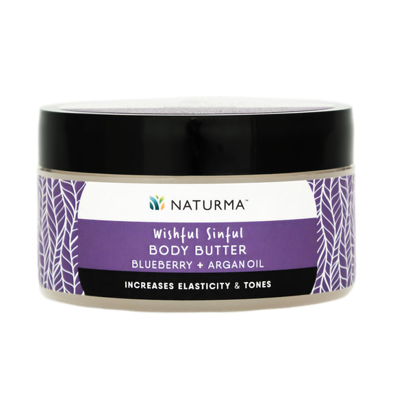 Body Butter offer: 20% off - Use code BB20 at checkout