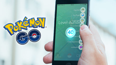 Level 40 Pokemon Go Accounts - Almost Full Pokedex, High IV, Lots of Dragonite, Lapras, & Snorlax