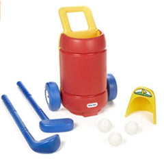Little Tikes TotSports Golf Set