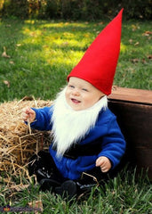 Babys First Halloween Costume Ideas.Easy Costume Ideas For Baby S First Halloween Wee Charming