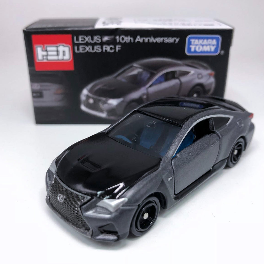 first front cars f three trend motor look rc car lexus quarters