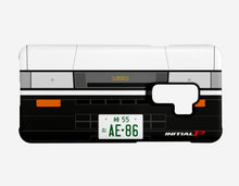 AE86 LEVIN Phone Case (Front)
