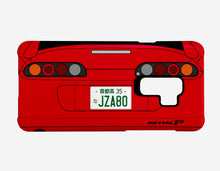 JZA80 Phone Case