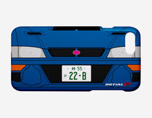 22B Phone Case (Front)