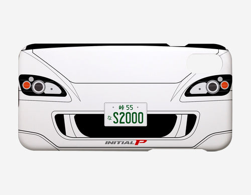 S2000 Phone Case (Front)