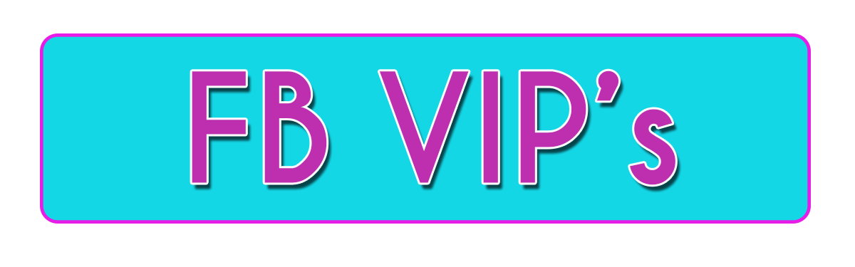 facebook vip link for Adonia's group
