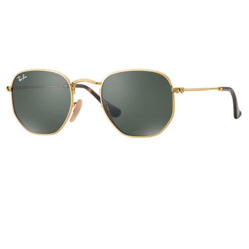 Ray-ban Hexagonal RB3548N - 001