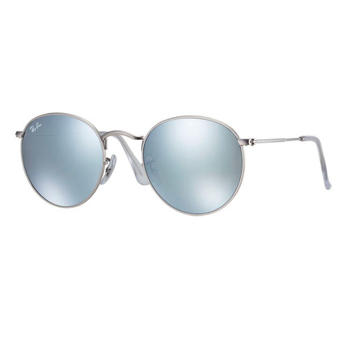 Ray-ban Round Metal RB3447 - 019/30