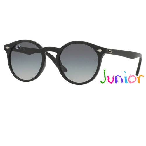 Ray-Ban Junior RJ9064S-100/11