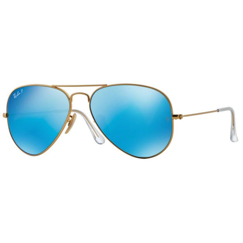 Ray-ban Aviator RB3025 112/4L