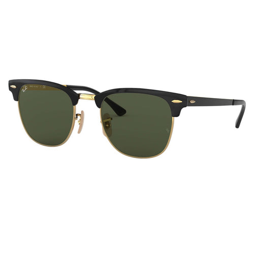 Ray-ban Clubmaster Metal RB3716 187/58