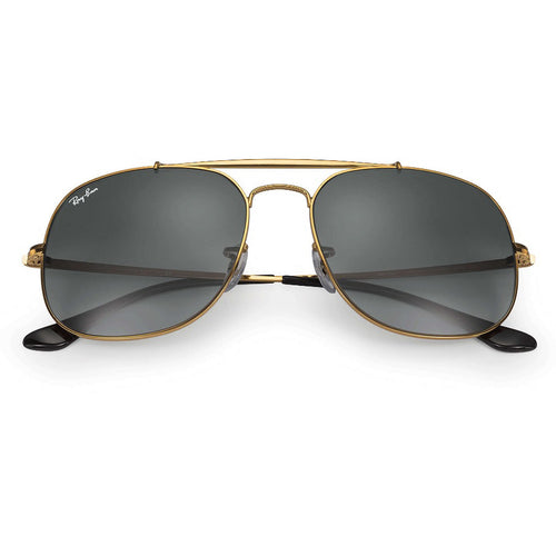 Ray-ban The General RB3561-197/71