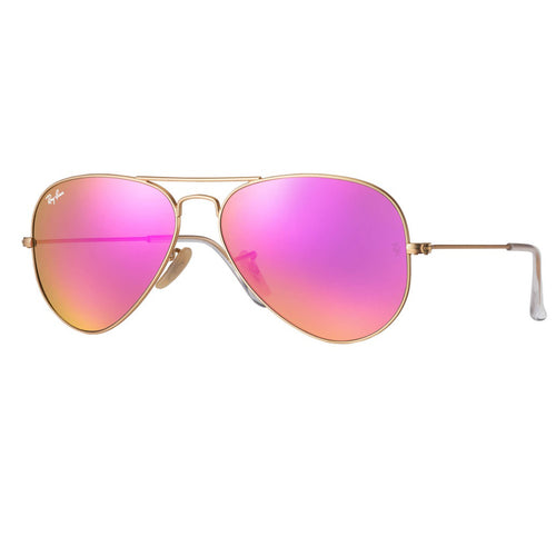 Ray-ban Aviator Rb3025 - 112/4T