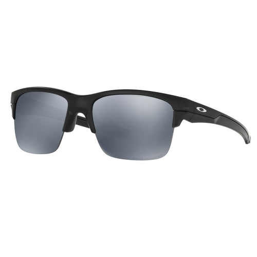 Oakley OO9316-06 Thinlink