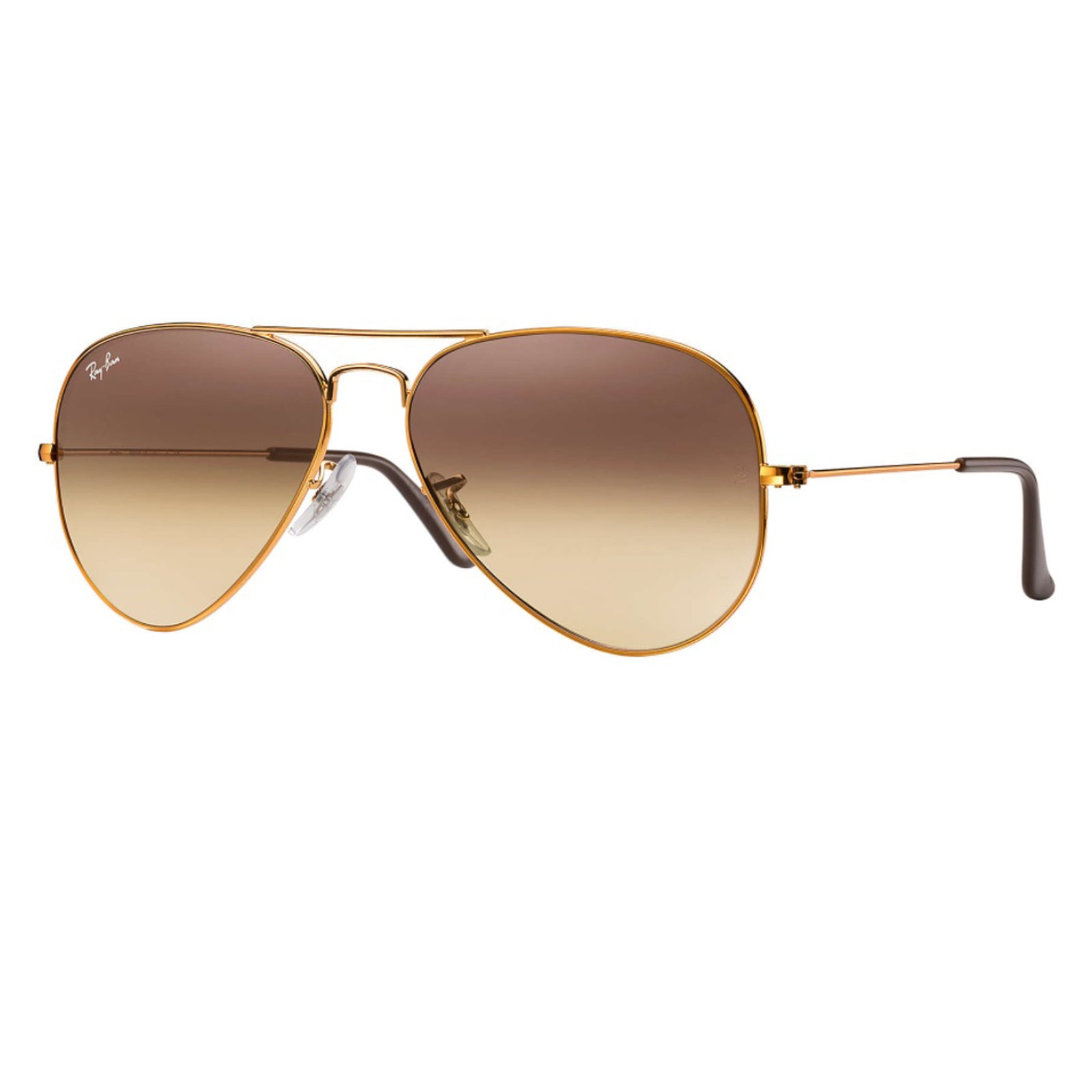 Ray-ban Aviator Rb3025 - 9001A5