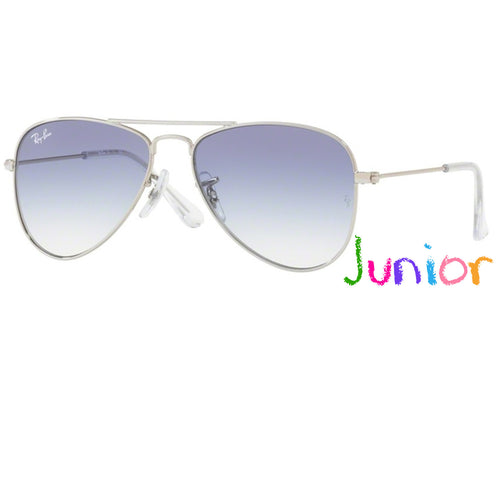 Ray-Ban Aviator Junior RJ9506S-212/19