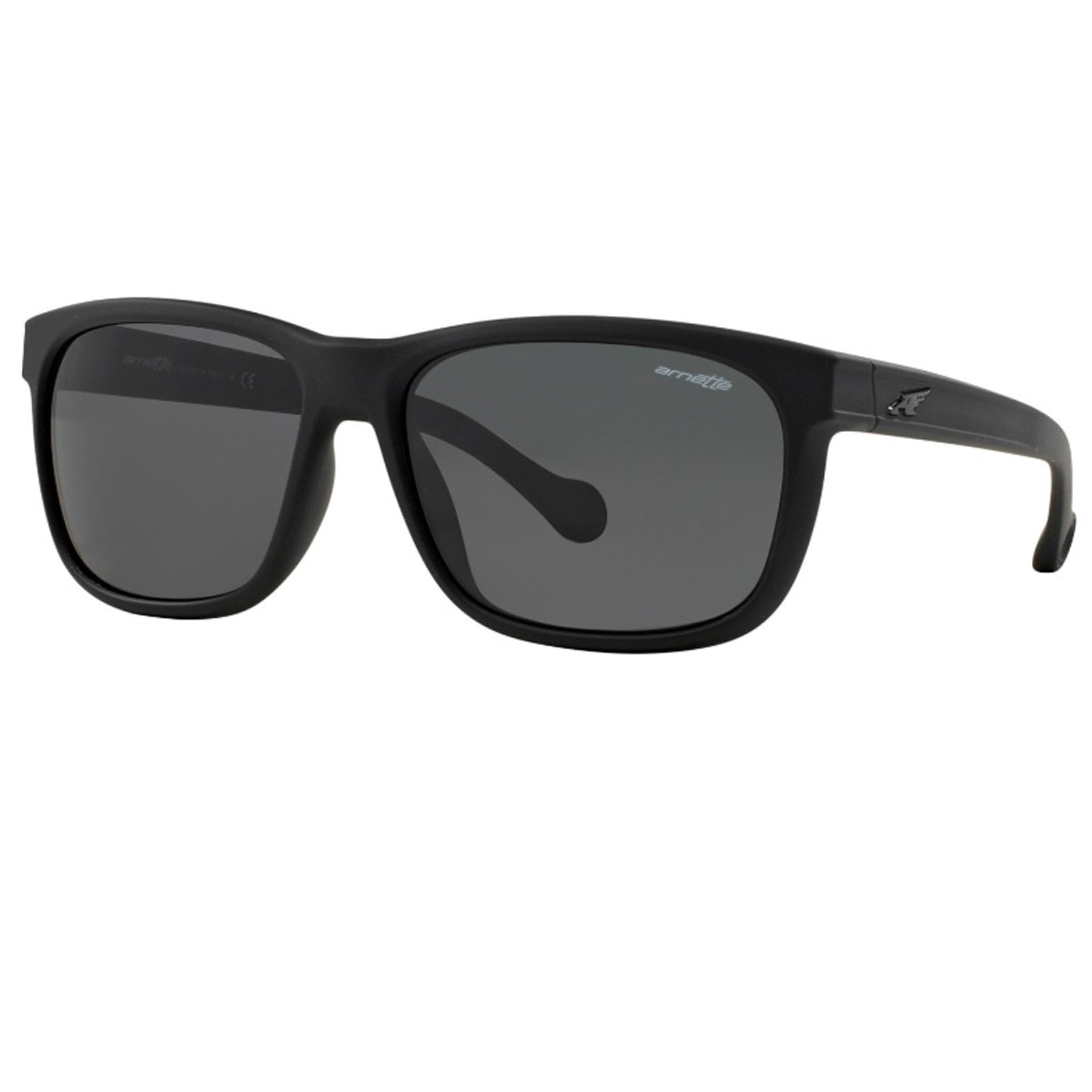 Arnette Slacker AN4196 - 215387