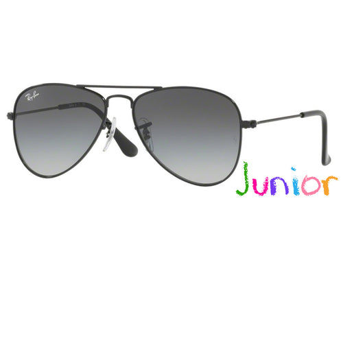 Ray-Ban Aviator Junior RJ9506S-220/11
