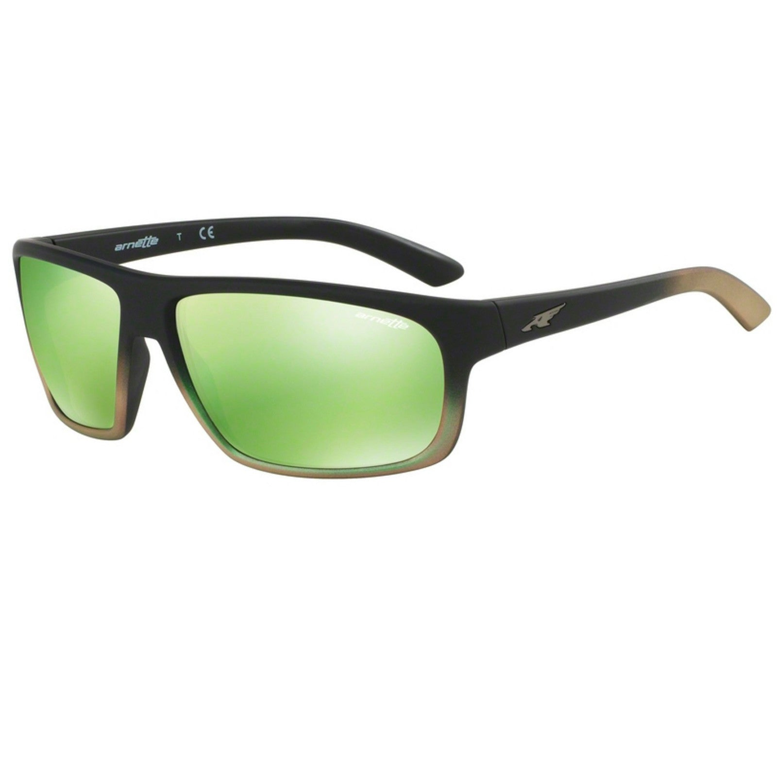 Arnette Burnout AN4225 - 24258N