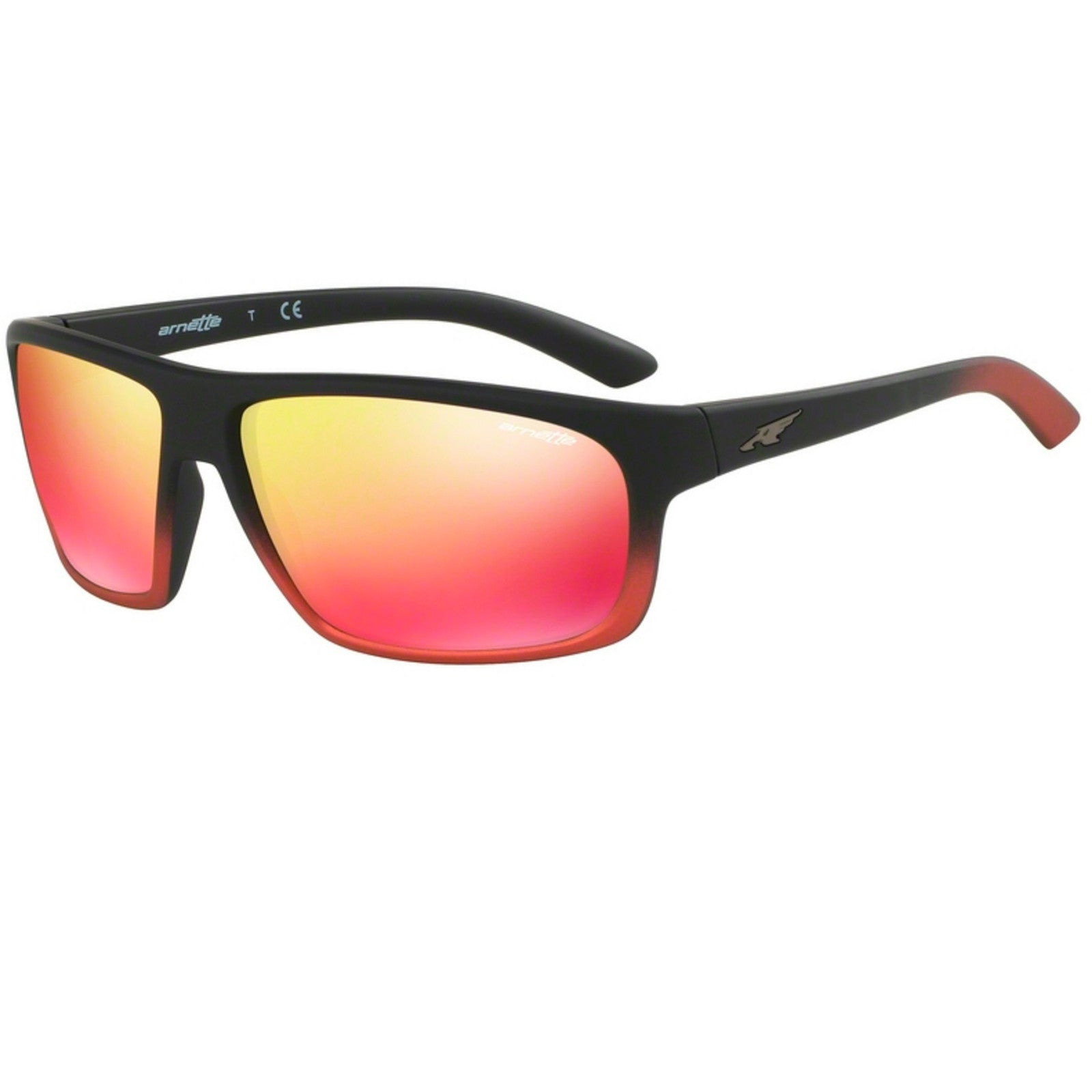 Arnette Burnout AN4225 - 24266Q